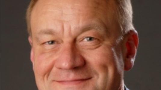 Prof. Dr.-Ing. Rainer Koch, Fachgruppe Computeranwendung und Integration in Konstruktion und Planung (C.I.K.) der Universität Paderborn